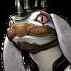 Ludope avatar