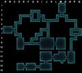 Ancient ruins metopon tier - notus.png