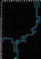 Robelia castle underground tier grid.png