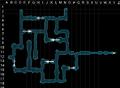 Third path grid.png