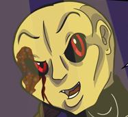 File:Vampire deadeyes.PNG