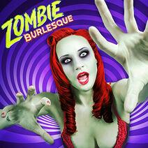 Zombie-1-