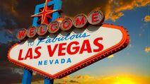 Las-Vegas-Nevada-Wallpaper-Desktop