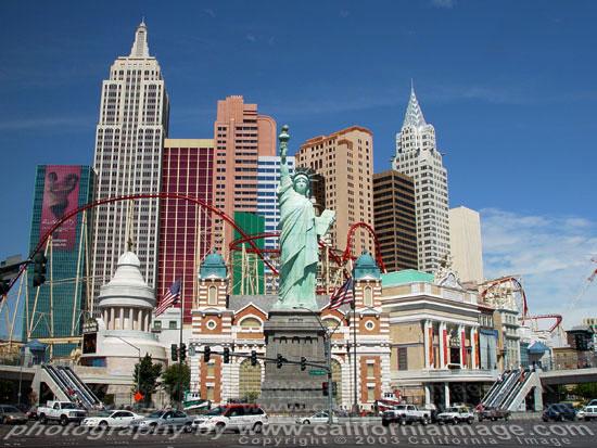 The las vegas new casino umass dartmouth gambling study