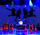 BeatleShow!