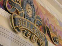 LV-Bellagio08 (2)