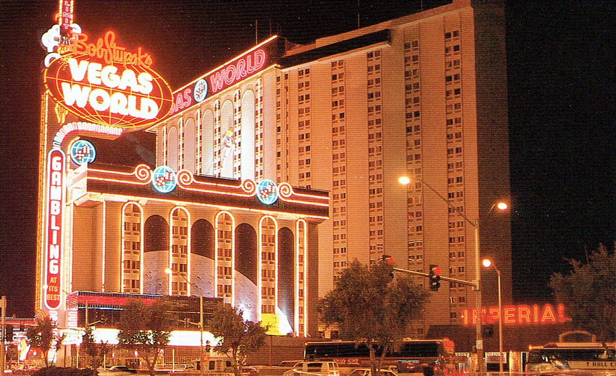 No deposit no wager casino bonus
