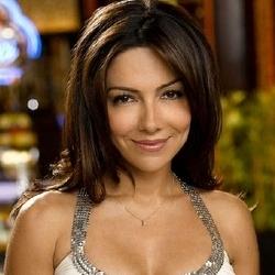 Samantha Jane Marquez | Las Vegas Wiki | FANDOM powered by Wikia