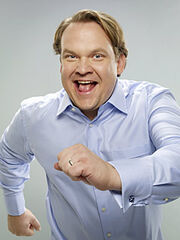 Andy richter 01