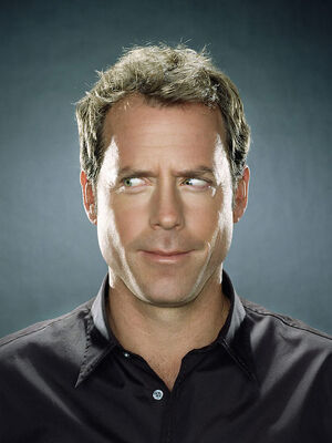 Greg-kinnear