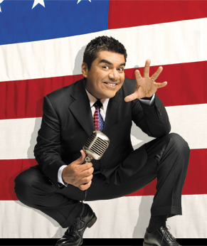 File:GeorgeLopez.jpg