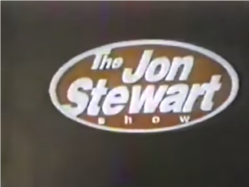 File:The Jon Stewart Show.png