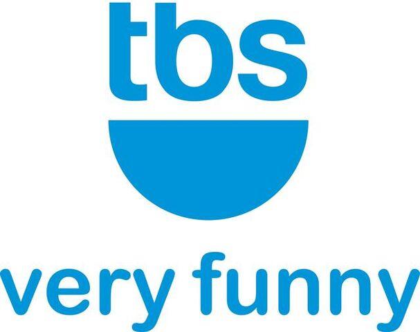 File:TBSveryfunny.jpg