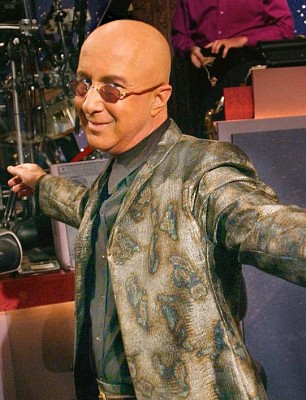 File:Paul-shaffer.jpg