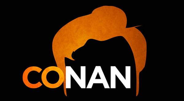 File:Conan-tbs-logo.jpg