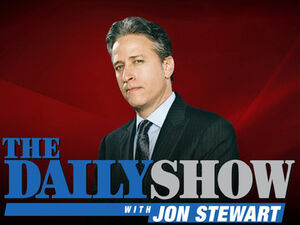 The-daily-show-with-jon-stewart-0