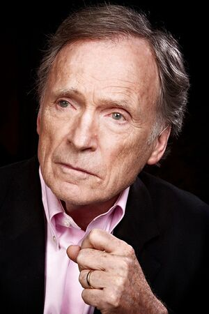 Dick-Cavett-20