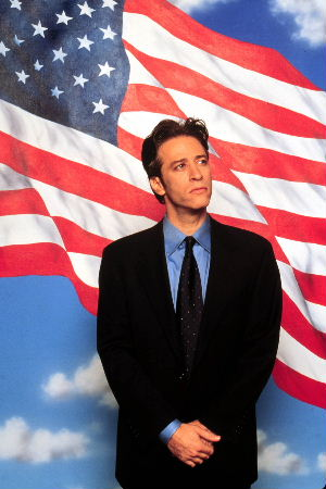 File:Jonstewartflag.jpg