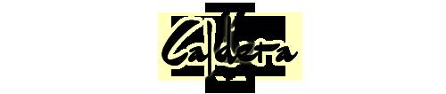 Caldera-0