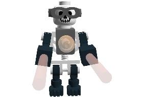 X Terminator