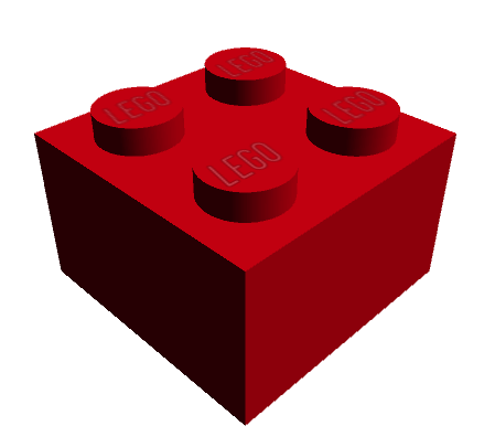 File:Red2x2.png