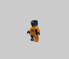 Roboclops