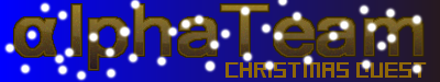 File:AlphaTeam Christmas Quest Logo.png