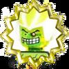 Badge-531-6