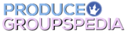 Produce Groupspedia logo