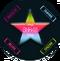 SNH48G Info