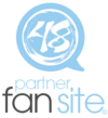 Partnersite logo trans-90-