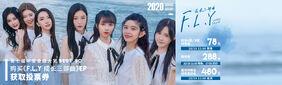 329300c新官网