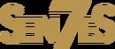 7SENSES Wiki logo