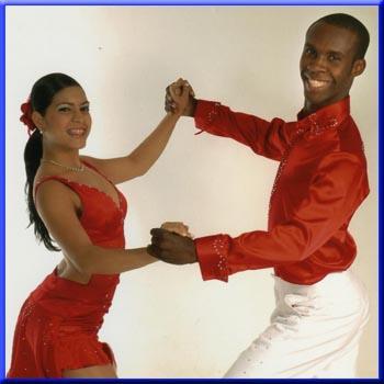 File:Salsa dances.jpg
