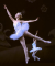 File:Ballerina-icon.png