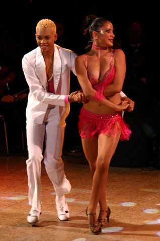 File:Salsa fashion-5876.jpg