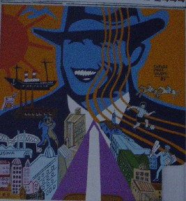 File:Mural Paez Vilaro.jpg
