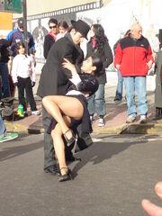 Tango 2 - San Telmo @ Buenos Aires-5550