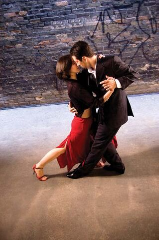 File:Marco tango.jpg