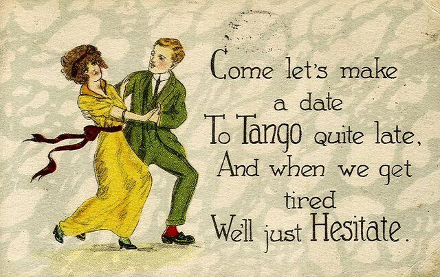 File:TangoPostcard1920.jpg