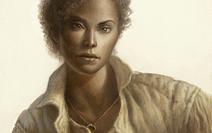 Susannah Dean