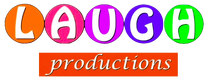 LaughProductions