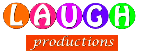 File:LaughProductions.png