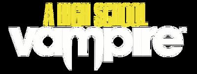 A High School Vampire