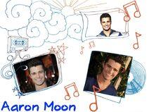 AaronMoonS2