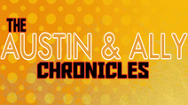 TheAustin&AllyChronicles