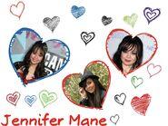 JenniferManeS2