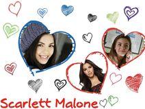 ScarlettMaloneS2