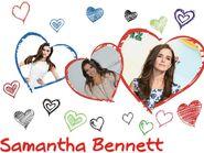 SamanthaBennettS2