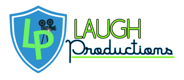File:LaughProductionsLogo.png